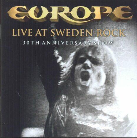 30th Anniversary CD