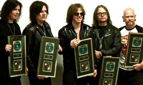 BOB Gold 2012