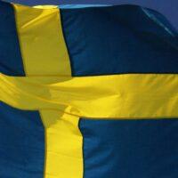 June 6, 2020: Sweden National Day