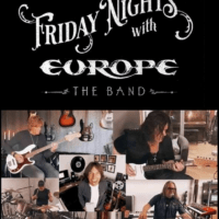 Friday Nights 2020